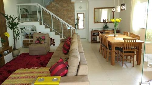 quality green - recreio - casa de 4 quartos