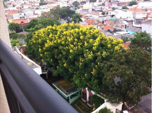 quality house sacomã (zs010) contra piso || lazer completo
