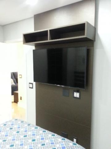 quality house sacomã (zs042) decorado || lazer completo