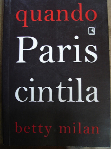 quando paris cintila betty milan c9