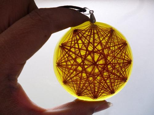 quantic resonator 12 vortex orgonita dpm metayantra