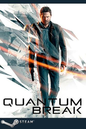 quantum break digital pc steam