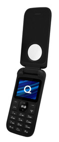 bacc77aa8cd Celular Quantum en Mercado Libre Chile