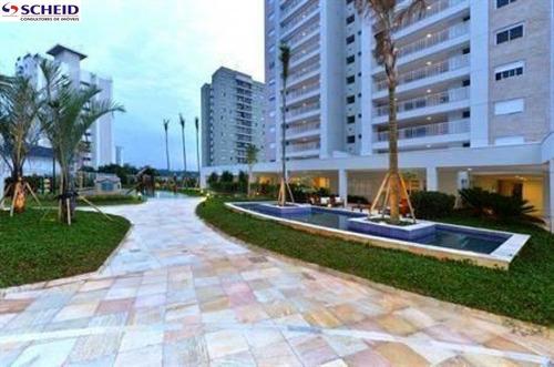 quartier: apartamento com 108 m², com 3 dormitórios sendo 1 suíte, 2 vagas. - mc2509