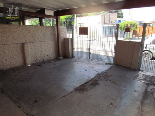 quarto, sala, cozinha e 1 vg próx metrô tamanduateí | m1980