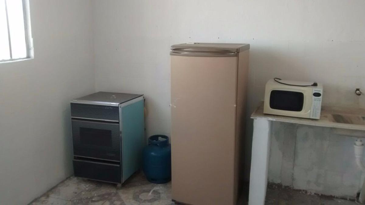 quartos p moças, rapazes pensionato alojamento hostel pensão