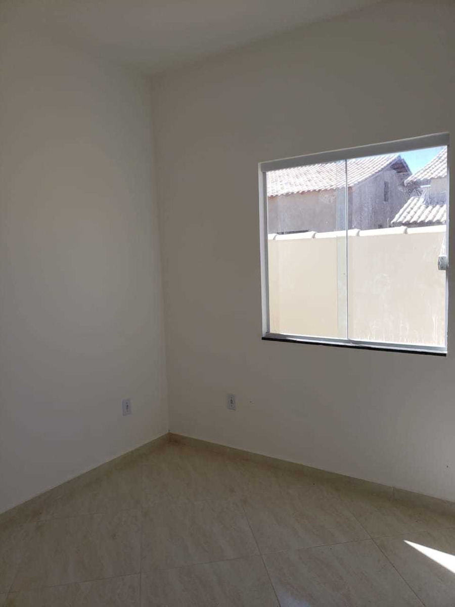 quarto,sala,cozinha, banheiro, área de serviço, garagem