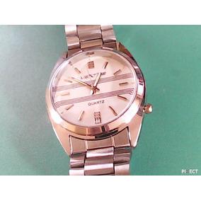 ee1822a6ad22 Coleccion Relojes Finos - Quartz en Relojes Pulsera