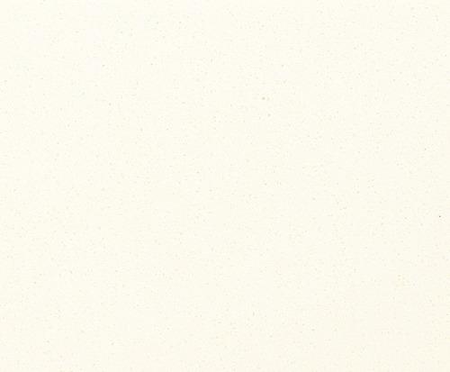 quarzo sintetico tope, laminas blanco/gris/negr cuarzo