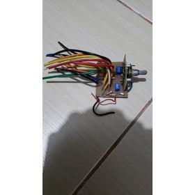 Quasar Amplificador 3100. Chaves. Preço Por Unidade