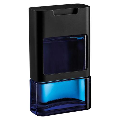 quasar desodorante colônia 100ml