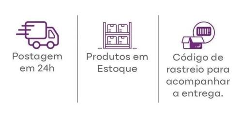 quasar evolution desodorante colônia 100ml loja o boticário
