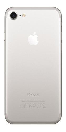 quase zero iphone 7 32gb na garantia apple