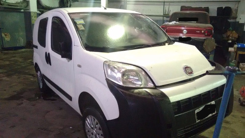 qubo 1.4 active full 2014