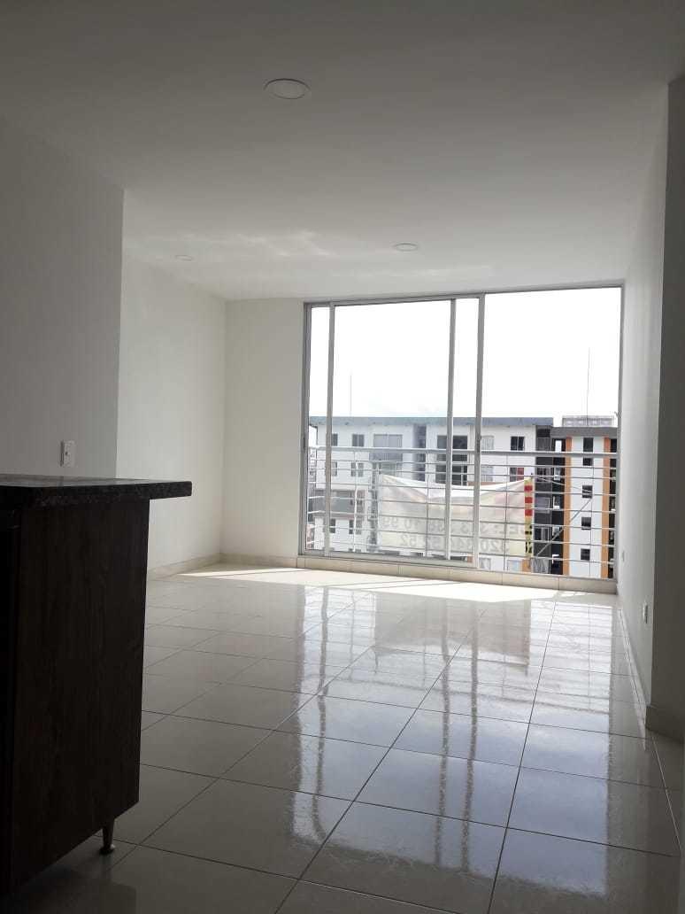 ¿que esperas para cumplir tu sueño de estrenar apartamento?