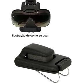 97ee9e829 Porta Oculos Veicular Original Sandero - Acessórios para Veículos no ...