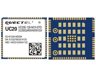 quectel umts/hspa+ uc20 arduino