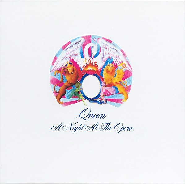 queen-a-night-at-the-opera-cd-edicion-ja