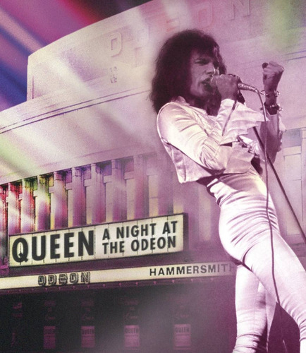 queen night at the odeon lp 2vinilos180grs.imp.new en stock