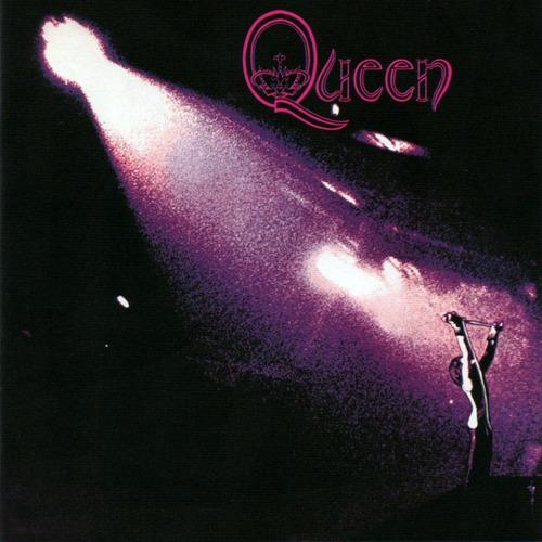 queen queen 2cd new cerrado 100 % original nacional en stock