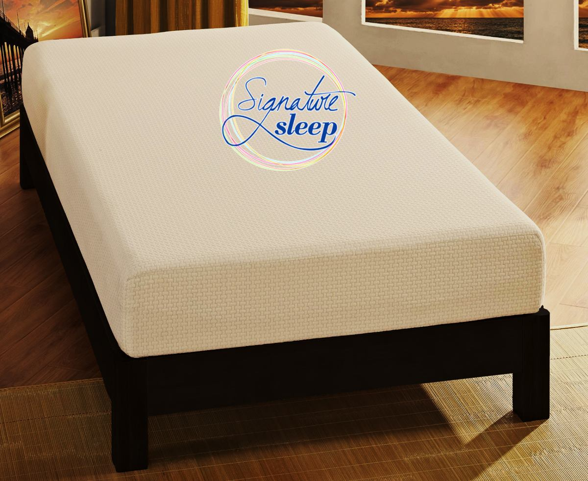 Queen size base cama tipo box para recamara cama en madera for Cuanto cuesta una cama king size