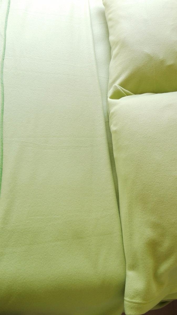 S banas queen size de tela polar elige el color 840 for Medidas de sabanas queen size