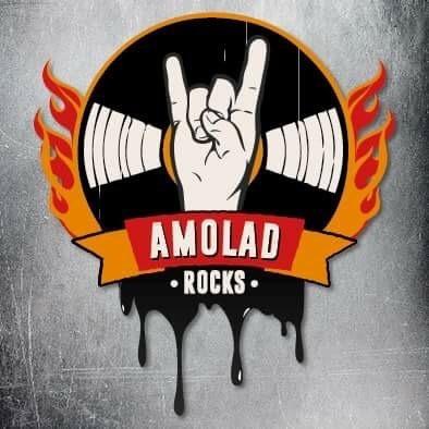 queen we will rock you dvd commemorative amolad rocks brian