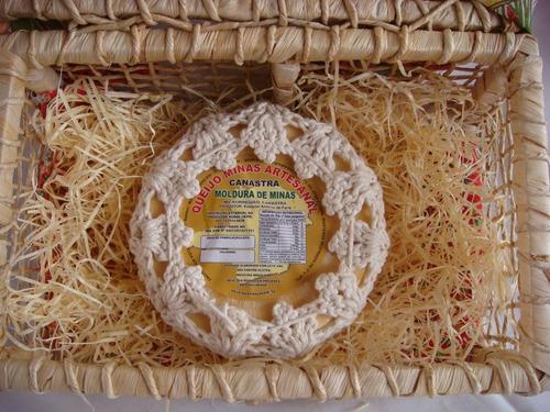 queijo canastra curado moldura do produtor ezequiel antônio