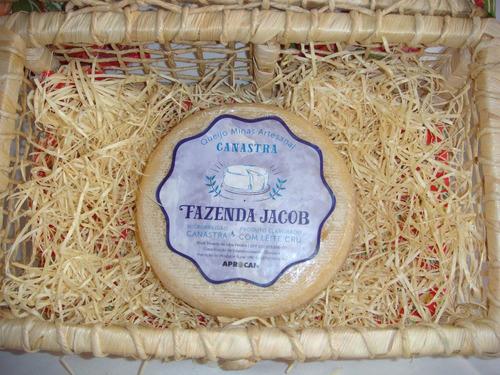 queijo canastra curado produtor vivaldo da silva