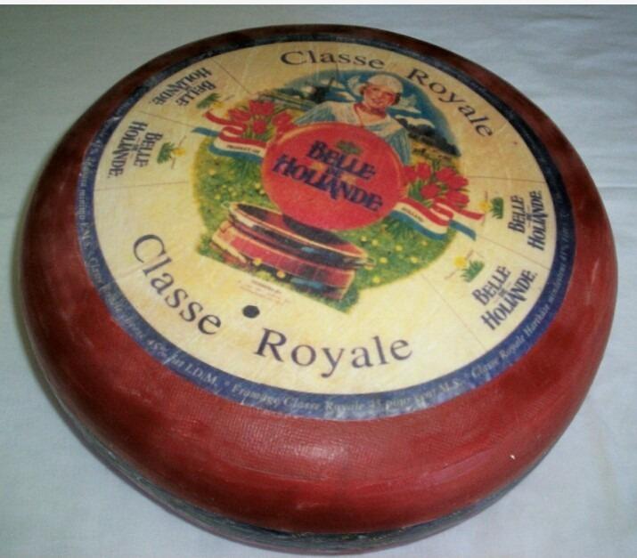 970f33d25a3 Queijo Classe-royale - Réplicas De Alimentos   Cenográficos - R  215 ...