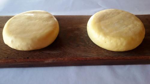 queijo das colinas de friburgo