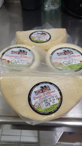 queijo meia cura por r$15,00