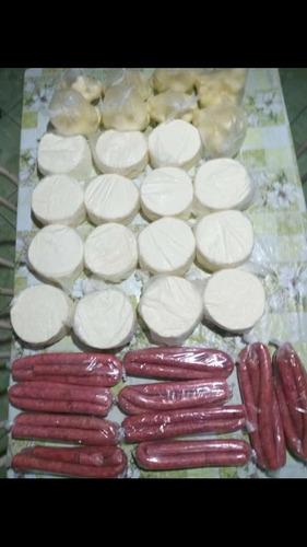 queijo minas são josé do turvo