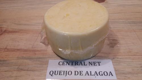 queijo  parmesão alagoa-artesanal(acima 3 peças pedir link)