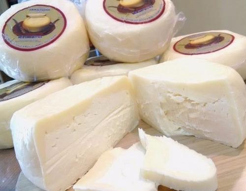 queijo trufado requeijão o bom da fazenda (serro da estrela)