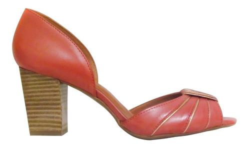 queima de estoque sapatos novos em couro