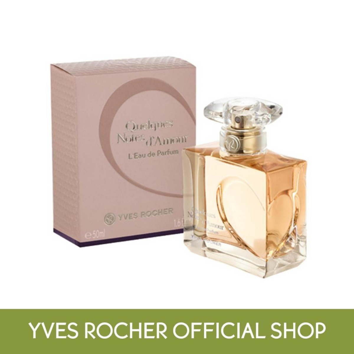 2x1 Notes Rocher Oferta D'amour Yves Quelques 8NmPwOvn0y