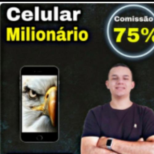 quem aí gostaria de ganhar de 150 a 300 reais na internet?
