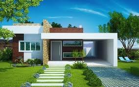 quem casa quer casa, compre seu terreno 018