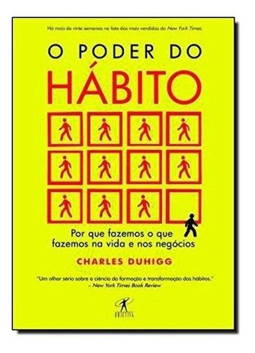 quem pensa enriquece o poder do hábito o poder do subconscie