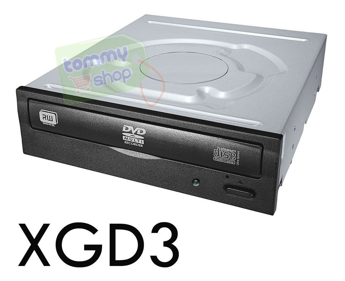 LITE-ON DVD RW BURNER IHAS124-19 DOWNLOAD DRIVER