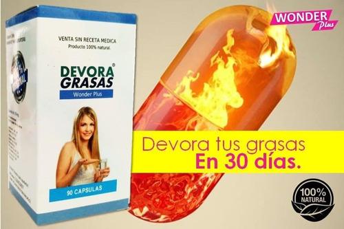 quemador de grasa abdominal envio gratis oferta 3x2