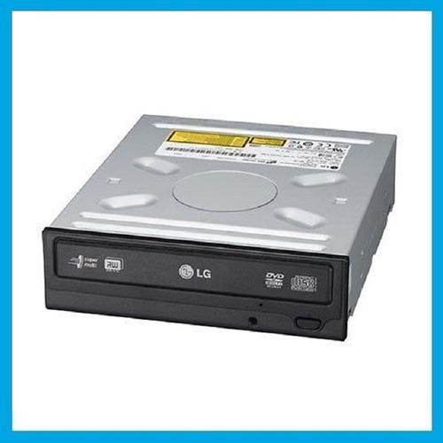 quemador dvd cd lg, ide - usado