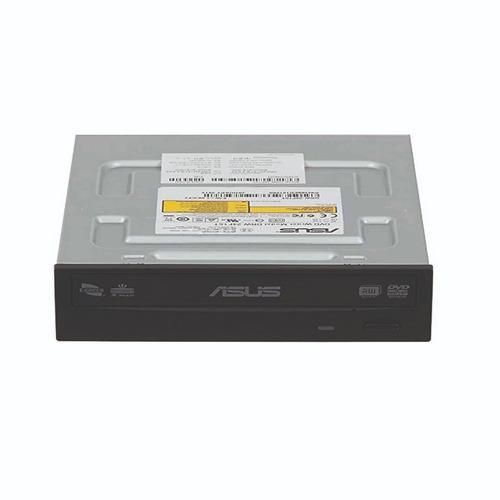 quemador dvd doblecapa asus o liteon xbox 360 parche 5. cd