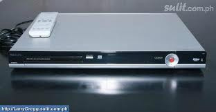 quemador dvd grabador con disco duro garantia importamos