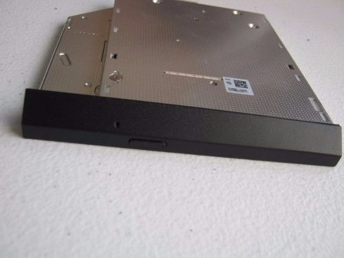 quemador dvd laptop samsung np305v4a 100% funcional