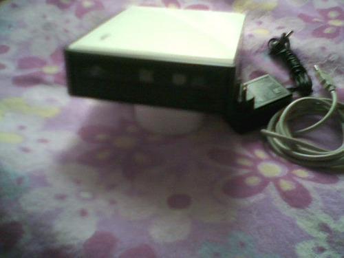 quemador dvd lightscribe dual compaq hp dv6000 portatil pc