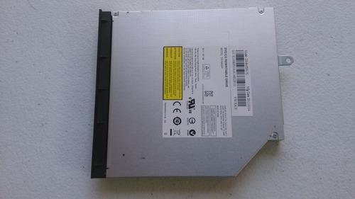 quemador dvd modelo ds-8a5sh laptops acer 4352 ms2347