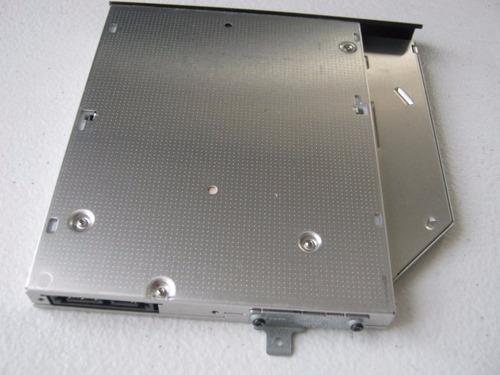 quemador dvd modelo gt70n laptops asus x45u-mx2-h