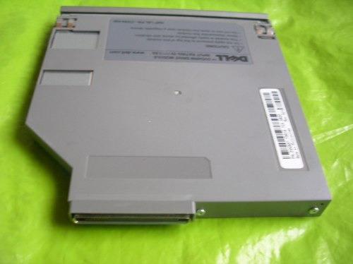 quemador dvd rw portatil dell inspiron latitude pc d600 610